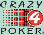 Crazy4poker